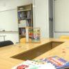 aula23