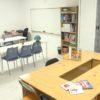 aula24