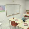 aula25