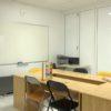 aula32