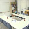 aula33